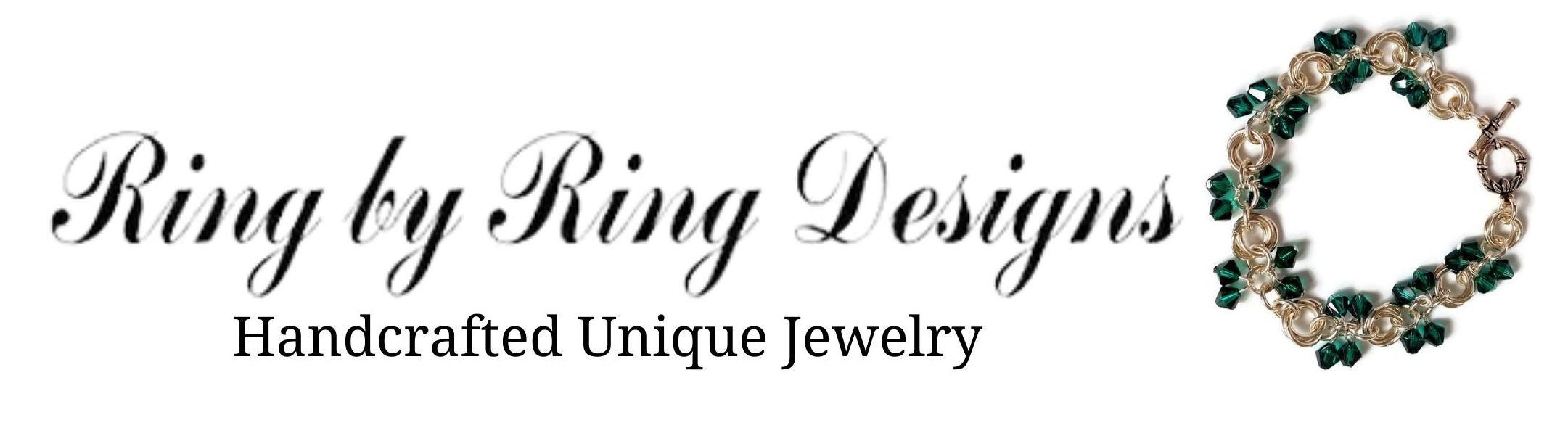 Ring by Ring Designs